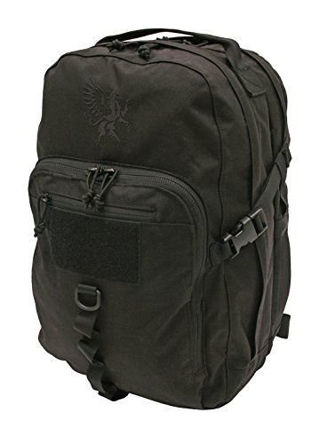 Grey Ghost Gear Griff Pack Tactical Backpack Black https://besttacticalflashlightreviews.info/grey-ghost-gear-griff-pack-tactical-backpack-black/