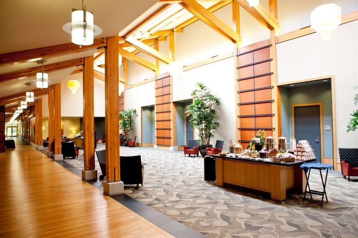 Photos Seatac Hotels Cedarbrook Lodge Near Seattle Airport