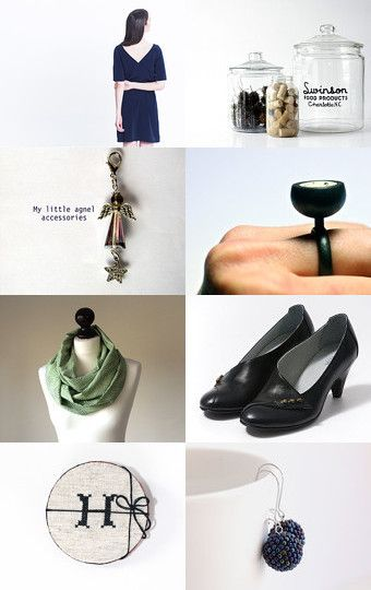 Under the wing by fluffyfuzzycross on Etsy--Pinned with TreasuryPin.com