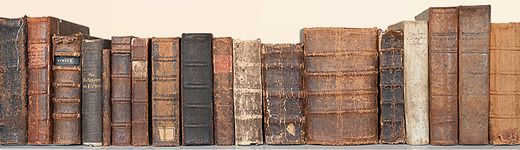 Vanhan kirjasuomen sanakirja