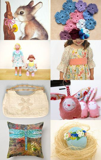 Hop into the SHACK BNS ***OPEN FOR BIZ***4884 Sales!! by Lisa on Etsy--Pinned with TreasuryPin.com