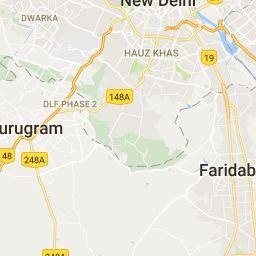 Retail shop for rent in Gurgaon, Retail shop for lease in Gurgaon, restaurant space for rent in Gurgaon, retail space for rent in gurgaon,