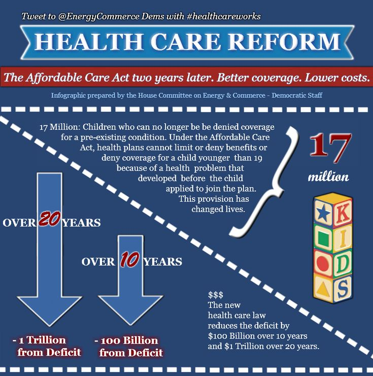 health care reform benefits Health care reform is a general  the changes in regulations regarding risk pool assessment and the inclusion of 10 essential health benefits to every insurance.