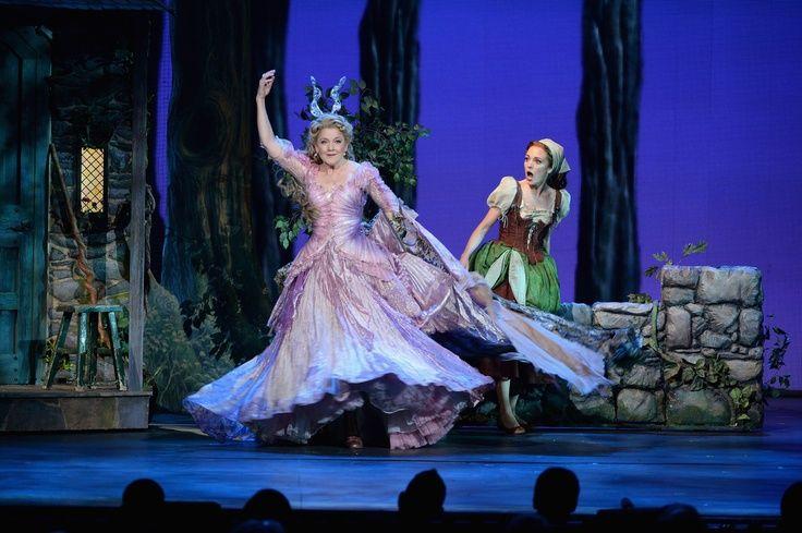 Best 20+ Cinderella Broadway ideas on Pinterest ...