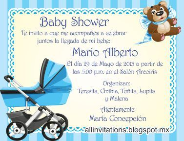 673 best images about adornos on pinterest baby showers for Programa de decoracion de interiores gratis en espanol