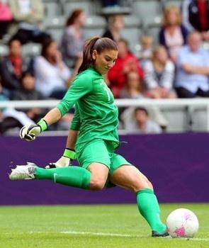 Nike Roshe Courir Nz Femmes Gardien De Football