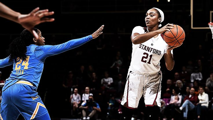 Four Cardinal scored in double figures, but Stanford went cold in the fourth quarter and dropped its first Pac-12 game of the season at ASU, 73-66.