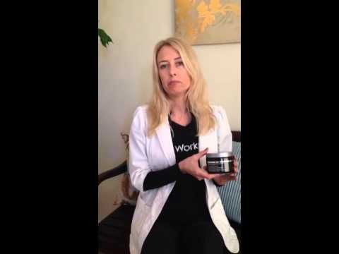 Dr K explains in detail what the 57 ingredients in the It Works GREENS are for!  GREENS is an alkalizing drink powder.