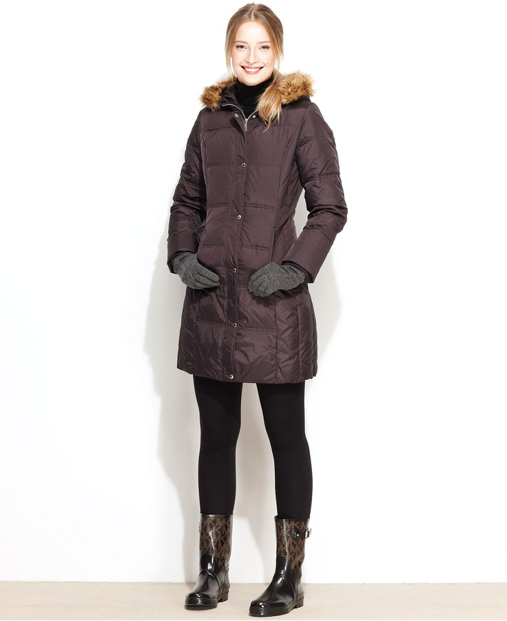 17 best images about flattering down jackets on pinterest coats ralph lauren and shops. Black Bedroom Furniture Sets. Home Design Ideas