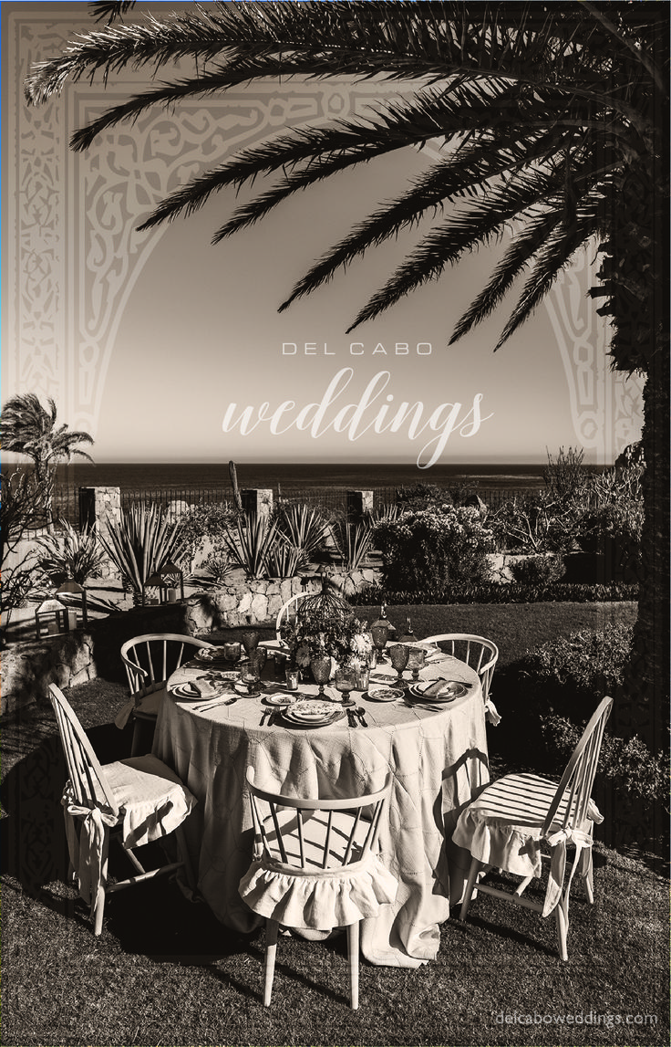 Do you love hipster weddings? Get the best wedding ideas in our board! You will me amazed of our décor and details!
