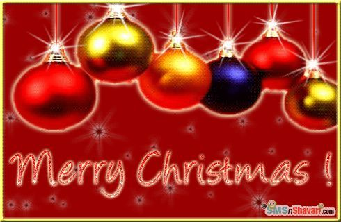 merry christmas greetings messages | Merry Christmas SMS and Greetings Messages