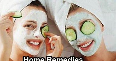 Home remedies for hormonal acne is the natural way to cure acne without harming the body