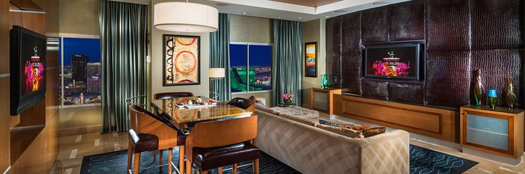 97 Best Images About Pretty Vegas Hotel Suites On