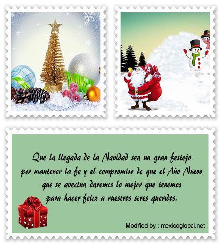 palabras para enviar en Navidad,sms bonitos para enviar en Navidad : http://www.mexicoglobal.net/mensajes_de_texto/mensajes_de_navidad.asp