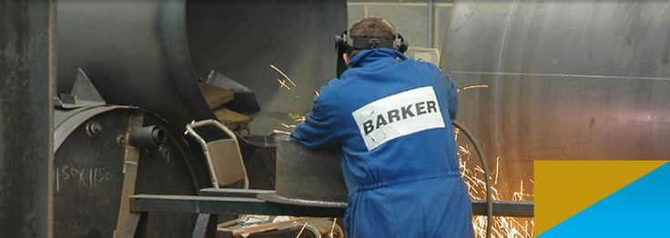http://www.tbtanks.co.uk/services-spares-and-repairs We can even remove and dispose of your old fuel storage tanks safely, efficiently and in an environmentally responsible manner. Terence Barker Ltd Barker House Phoenix Road Haverhill Business Park Haverhill Suffolk CB9 7AE