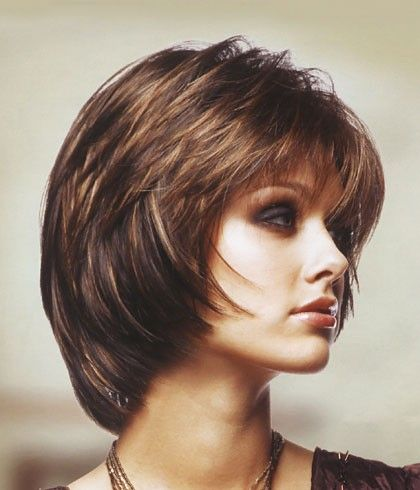 bangs hair style 17 best images about hair on bobs 2421