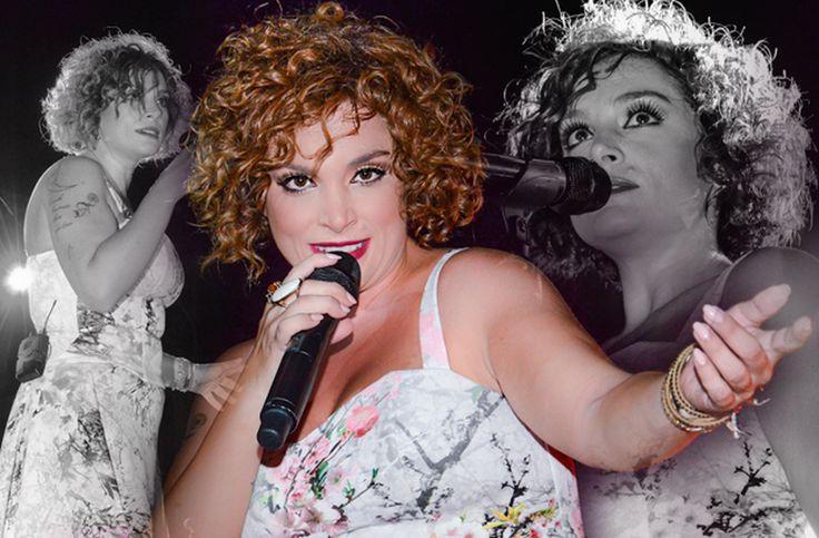 "https://www.facebook.com/Elews.Official.FanClub.Eleonora.Zouganeli/posts/916019015110757 H Ελεωνόρα Ζουγανέλη ""πλημμύρισε"" την Πάτρα με συναίσθημα! (pics+video) #eleonorazouganeli #eleonorazouganelh #zouganeli #zouganelh #zoyganeli #zoyganelh #kalokairi2015 #summer #tour #2015 #greece #elews #elewsofficial #elewsofficialfanclub #fanclub"
