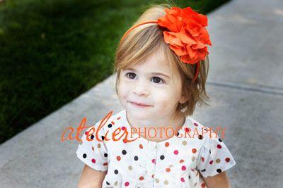 cute and tidy little girl hair cut.