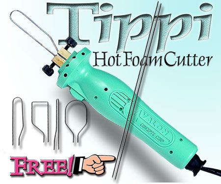 17 Best Images About Foam Cutter On Pinterest Cuttings
