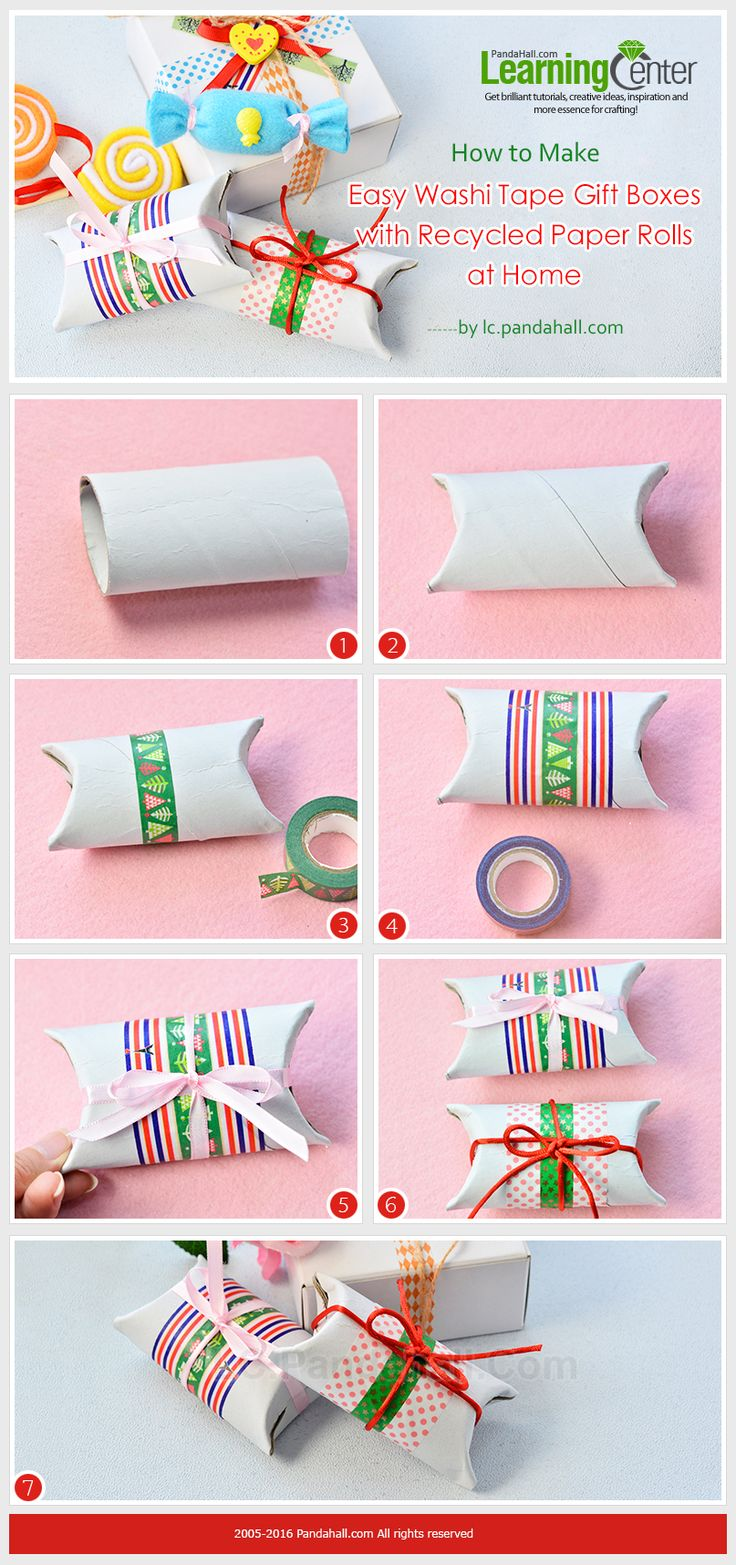 1337 best diy jewelry crafts 2 images on pinterest for Toilet paper roll jewelry box