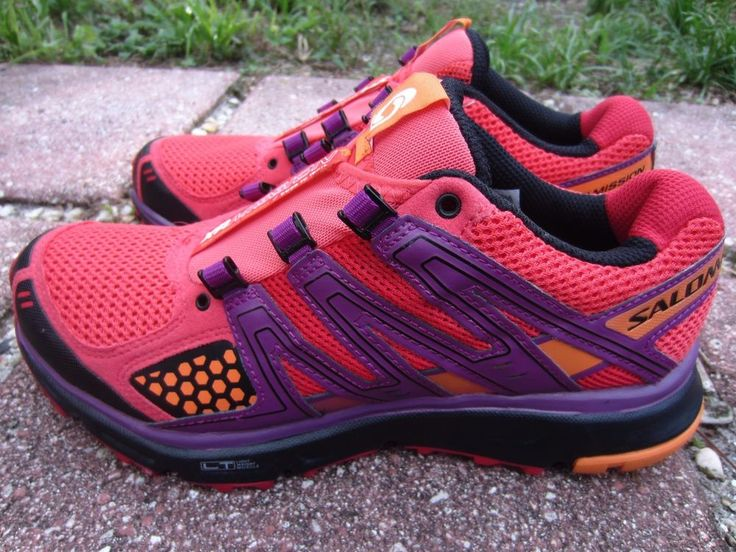 25+ beste ideeën over Jogging shoes op Pinterest Leuke
