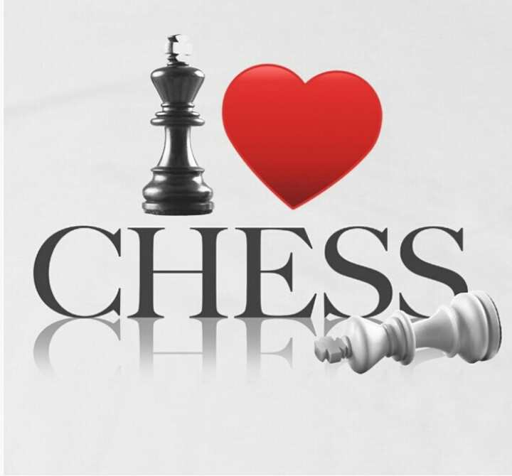 Shop Beautiful Designer Chess Sets, Pieces, And Boards At ChessWarehouse