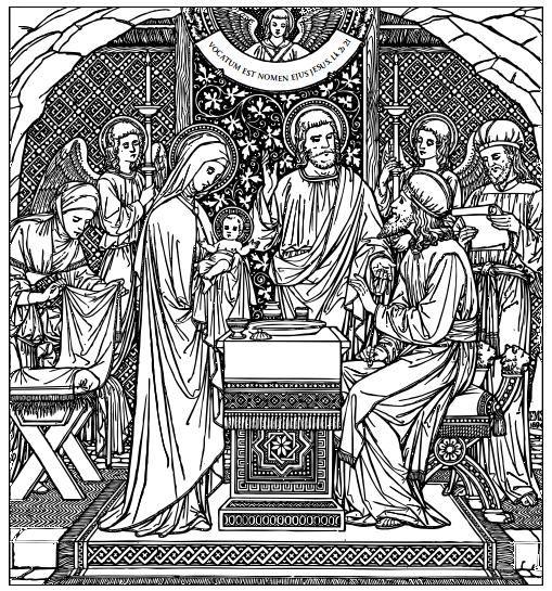 pentecost sunday history