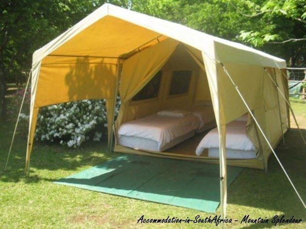 Accommodation at Mountain Splendour Eco-Resort. http://www.accommodation-in-southafrica.co.za/KwaZuluNatal/CentralDrakensberg/MountainSplendour.aspx