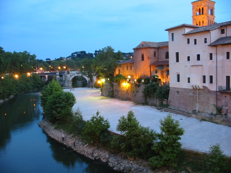 17 best images about hotel san francesco in trastevere for Hotel trastevere rome