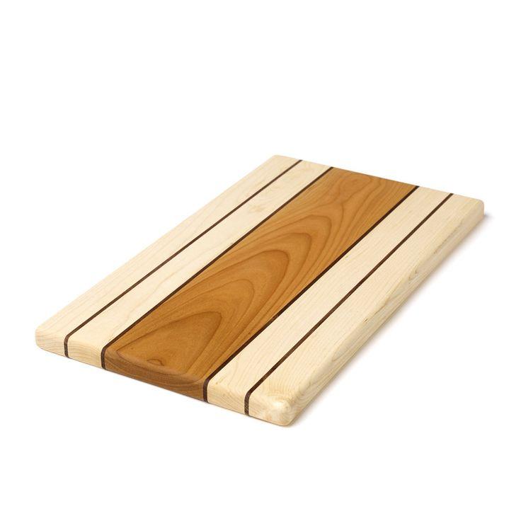 Cressy Serving Board by Emerson Pringle Carpentry