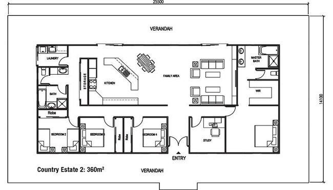 ://www.sheds.com.au/assets/Uploads/Homes/Wide-Span-Homes-Overiew-Brochure-v3.0.pdf