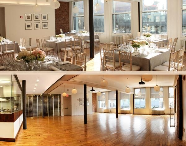 105 best NYC Wedding Venues images on Pinterest Nyc wedding