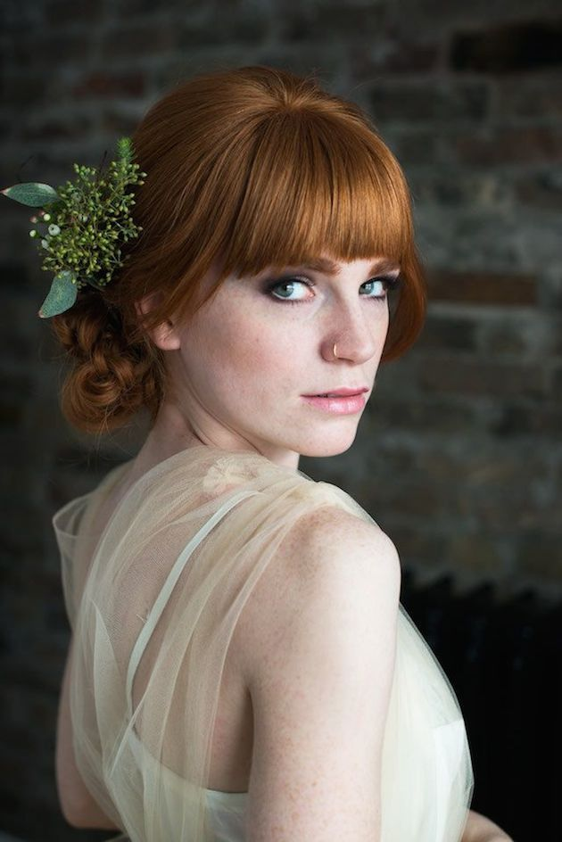 74 Best Images About Hair On Pinterest Zooey Deschanel