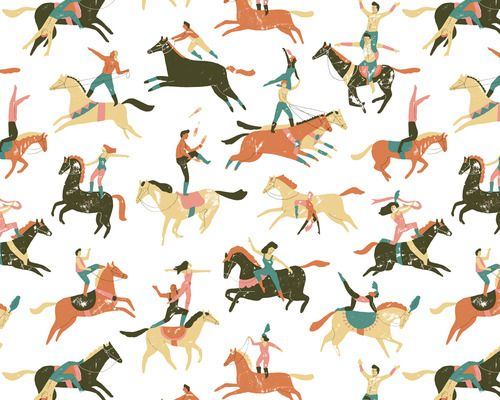 Harriet Taylor Seed. Illustrations by Harriet Taylor Seed (On...