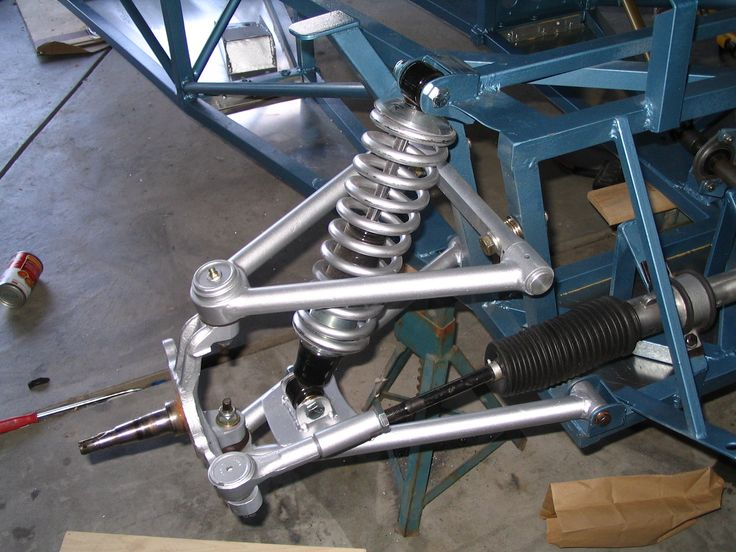 Details about MST CMX CFX Rear Suspension Lowering set for
