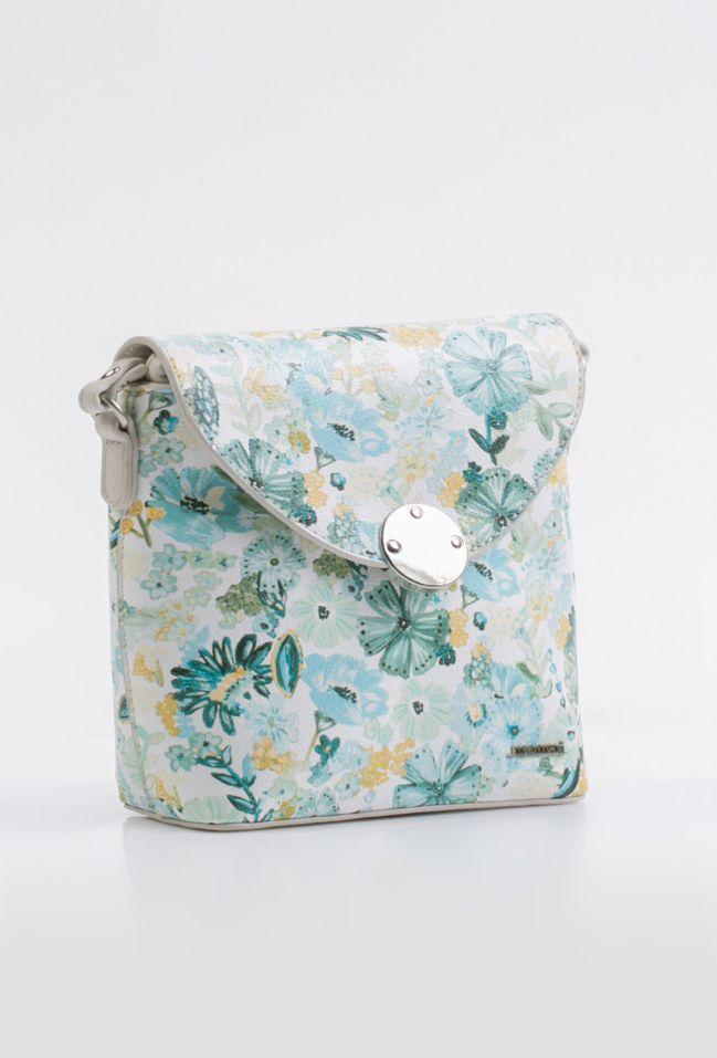 W2019 Mala Torebka Z Kwiatowym Printem Wizytowe Emonnari Laptop Gadgets Diaper Bag Bags
