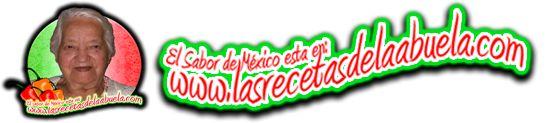Nopales con Huevo - Recetas de Cocina Mexicana de la Abuela