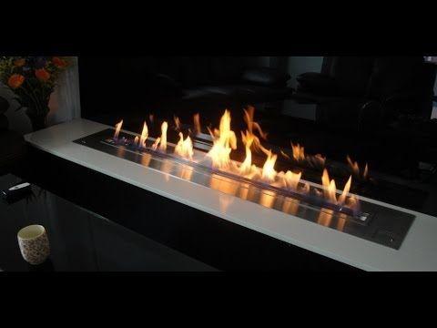 Inserts & Bruleurs Ethanol AFIRE, l'Art de la Bio Cheminée Contemporaine https://www.a-fireplace.com/fr/bruleur-ethanol/