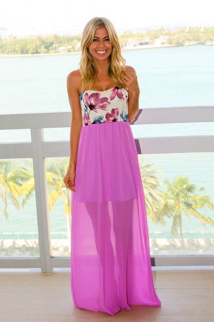 Mejores 33 imágenes de Prom Dresses for Crystal en Pinterest ...