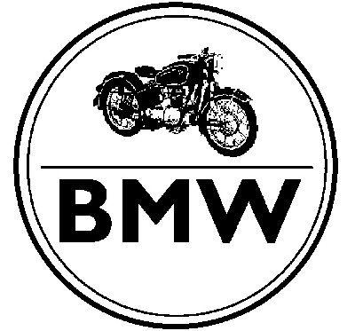 BMW-Ersatzteile