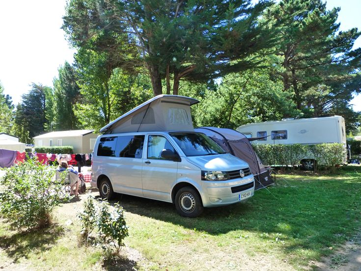 16 best Hivernage des camping-cars et caravanes images on Pinterest