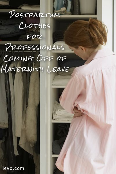Best 25 Maternity Work Outfits Ideas On Pinterest