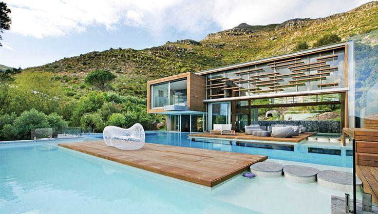 32 best SECHEHAYE Architecture  Design images on Pinterest - location vacances belgique avec piscine
