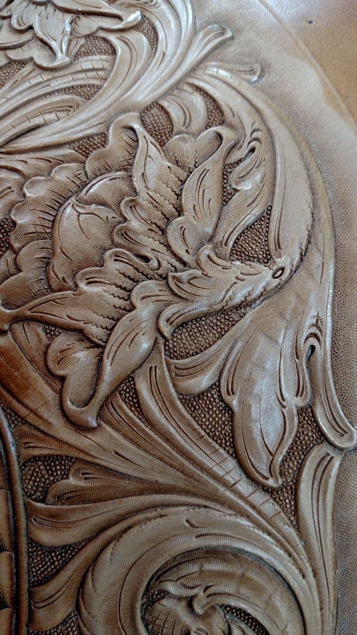 Best leather work images on pinterest book covers