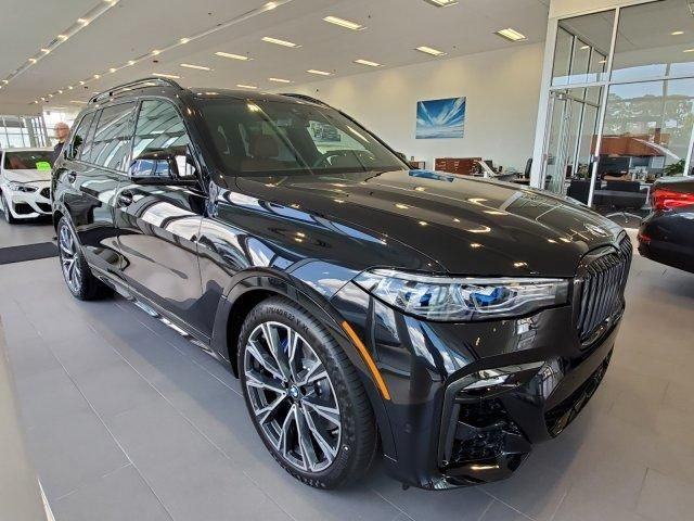 See The 2020 Bmw X7 M50i In Daytona Beach Fl For 106 495 With A Vin Of 5uxcx6c08l9c82283 See Hi Res Pictures Prices And Info On Bm Bmw X7 Bmw Daytona Beach