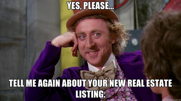Image result for new real estate listing images funny