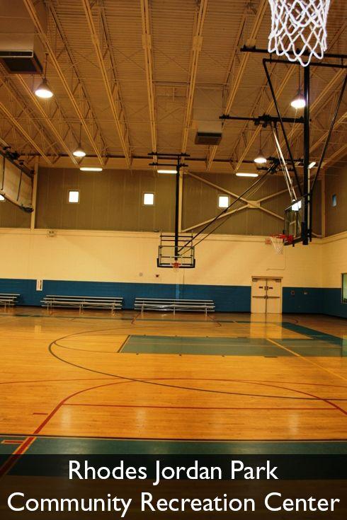 Rhodes Jordan Park Community Recreation Center And Gym Lawrenceville Georgia Www Gwinnettparks Com Recreation Centers Parks And Recreation Jordan Parks