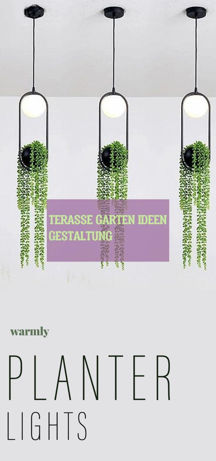 terrasse garten ideen gestaltung ~ #Terasse #garten #Ideen #gestaltung 09.18.201… –  #garte…