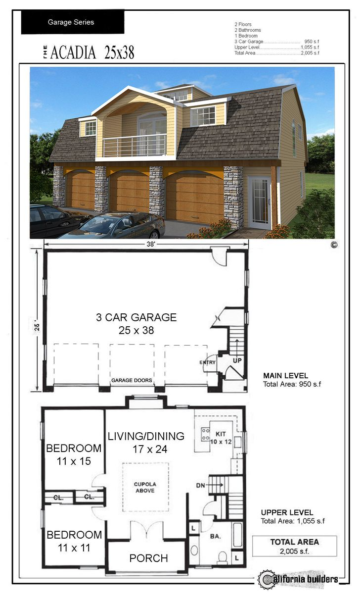 28 best images about carriage house plans on pinterest for Carriage plans