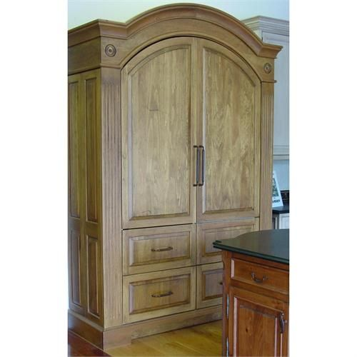 roody armoire coulissante cuisine mobalpa armoire. Black Bedroom Furniture Sets. Home Design Ideas